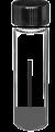 hemoglinet_cerrar_vial-removebg-preview
