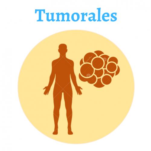 Tumorales