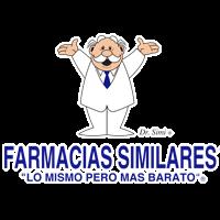 farmacias_simi