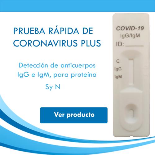 prueba_rápida_coronavirus_amunet