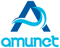 LOGO_AMUNET-min