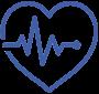 prueba_cardiaca