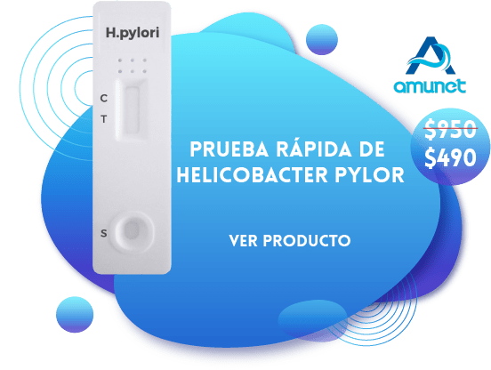 Banner-promo-helicobacter