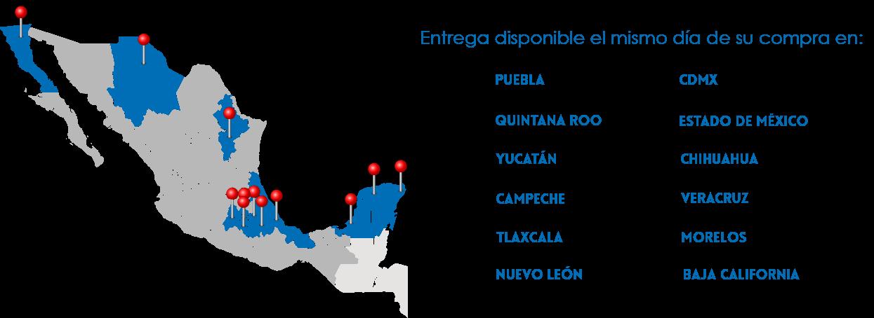 mapa 2-8